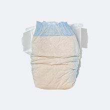 Soiled diaper