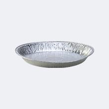 Sartén de aluminio