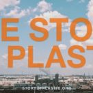 The Story of Plastic image